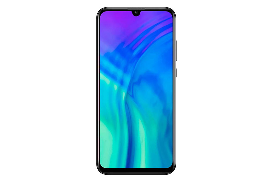 HONOR 20 LITE - [ HRY-LX1T ]
